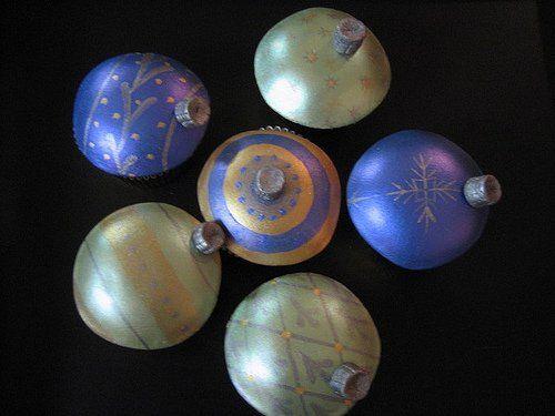 ornamentcuppies