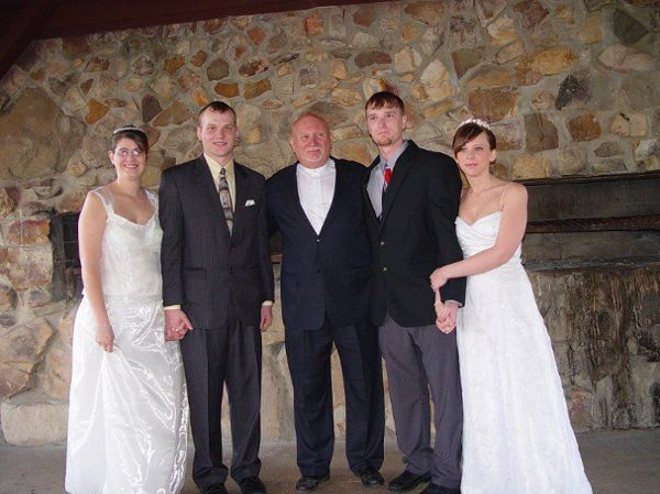 Tmx 1235743106046 360472 Biloxi, MS wedding officiant