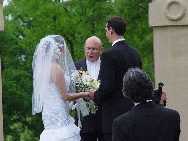 Tmx 1240415072671 360514 Biloxi, MS wedding officiant