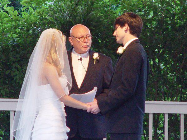 Tmx 1276021669396 Komika014 Biloxi, MS wedding officiant
