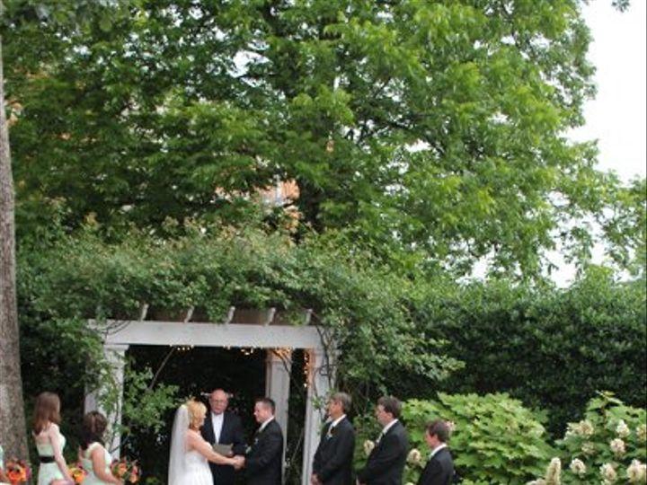Tmx 1276035356424 Stan2020Donna20Wedd20Pics202121 Biloxi, MS wedding officiant