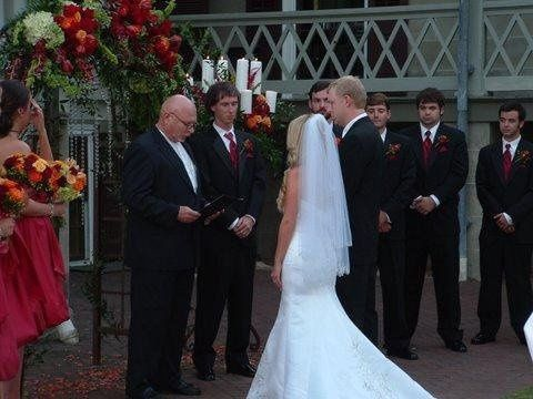 Tmx 1277156524552 11 Biloxi, MS wedding officiant