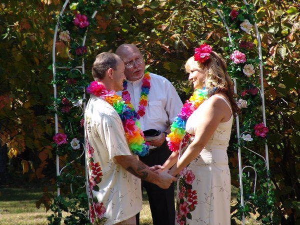 Tmx 1318382504046 Margarittaville045 Biloxi, MS wedding officiant