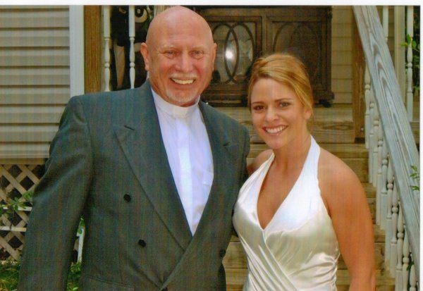 Tmx 1318739025464 Candace Biloxi, MS wedding officiant