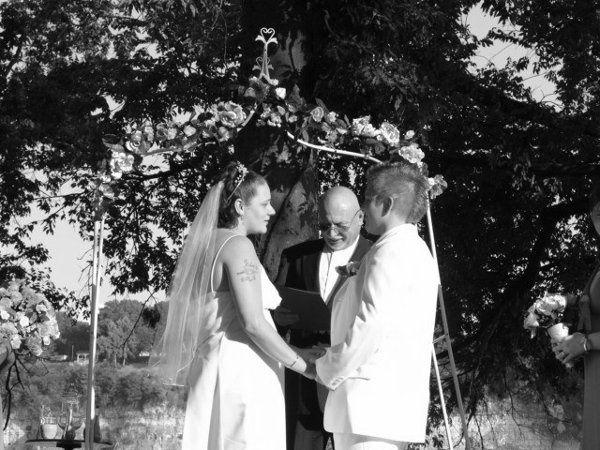 Tmx 1318739104089 Wed1 Biloxi, MS wedding officiant