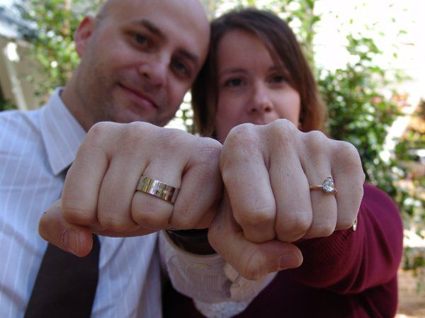 Tmx 1319431599641 Katieken007 Biloxi, MS wedding officiant