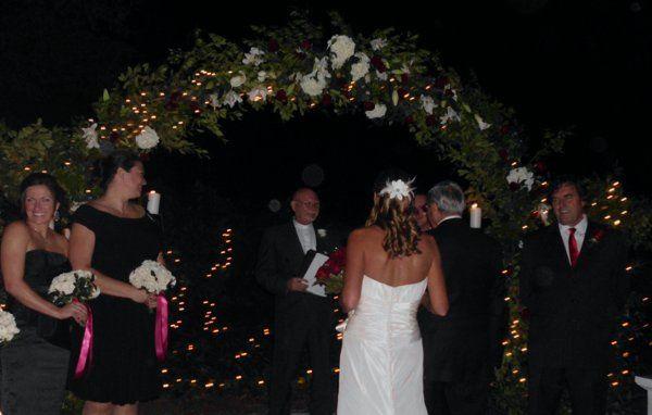 Tmx 1319431702414 Kelsey3 Biloxi, MS wedding officiant