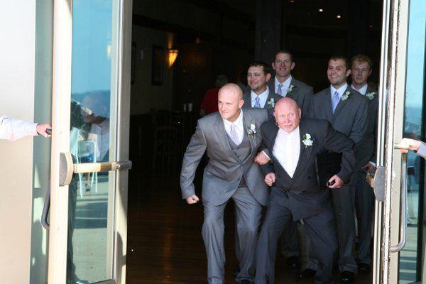 Tmx 1336406176166 COREY161 Biloxi, MS wedding officiant