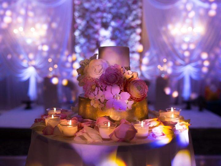 Tmx 1526927441 Cdd7197f7f3551bb 1526927441 Edffd847e250afa7 1526927441321 2 AMR Catering 2 Elkins Park, PA wedding cake