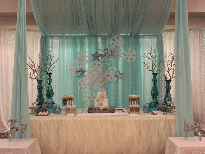 Tmx 1526927756 C404c2d3bb19a757 1526927755 9469f091e1db2839 1526927755906 1 AMR Catering 3 Elkins Park, PA wedding cake