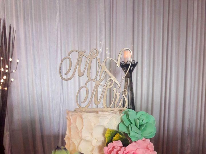 Tmx 1527194173 9452862122bf436f 1527194168 De8d8c0563970f0d 1527194166093 1 2017 06 03 18.37.3 Elkins Park, PA wedding cake