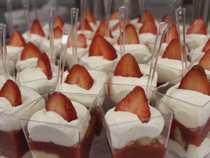 Tmx 1527196928943 Img1551 Elkins Park, PA wedding cake