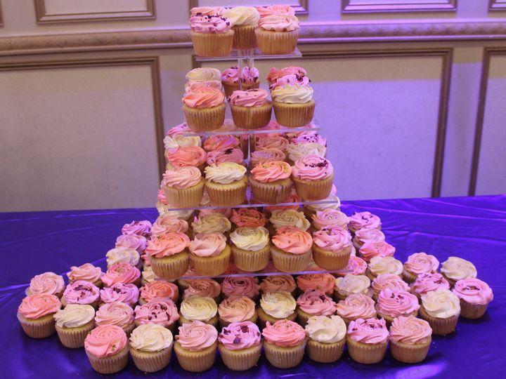 Tmx 1527198838828 Img7286 Elkins Park, PA wedding cake