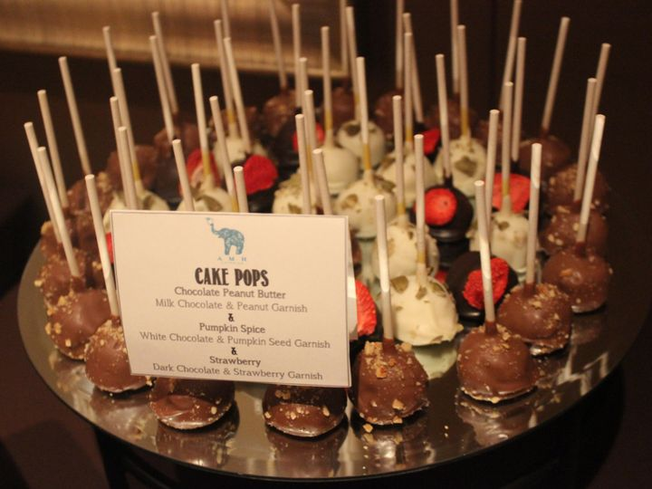 Tmx 1527198981925 Img7325 Elkins Park, PA wedding cake