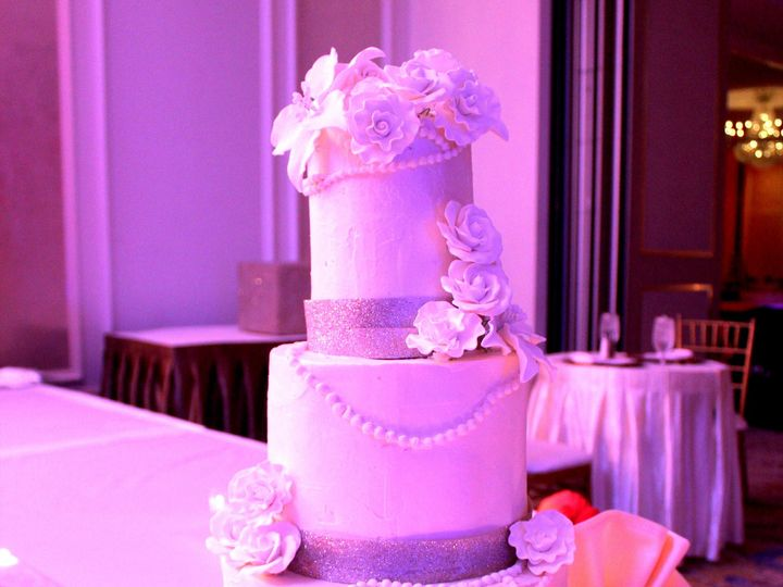 Tmx 1527199078573 Img7530 Elkins Park, PA wedding cake