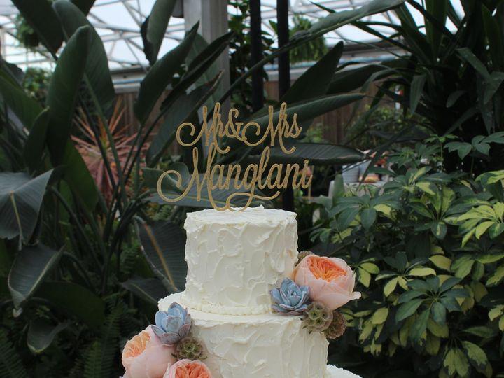 Tmx 1527199103552 Img9026 Elkins Park, PA wedding cake