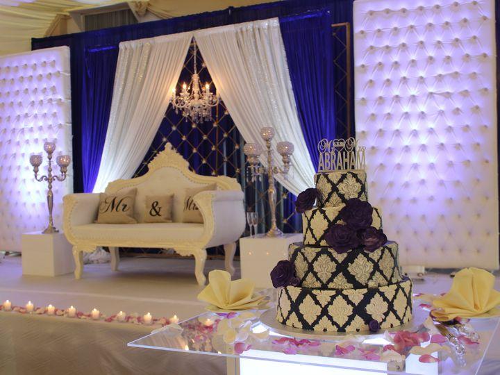 Tmx 1527199146171 Img9101 Elkins Park, PA wedding cake