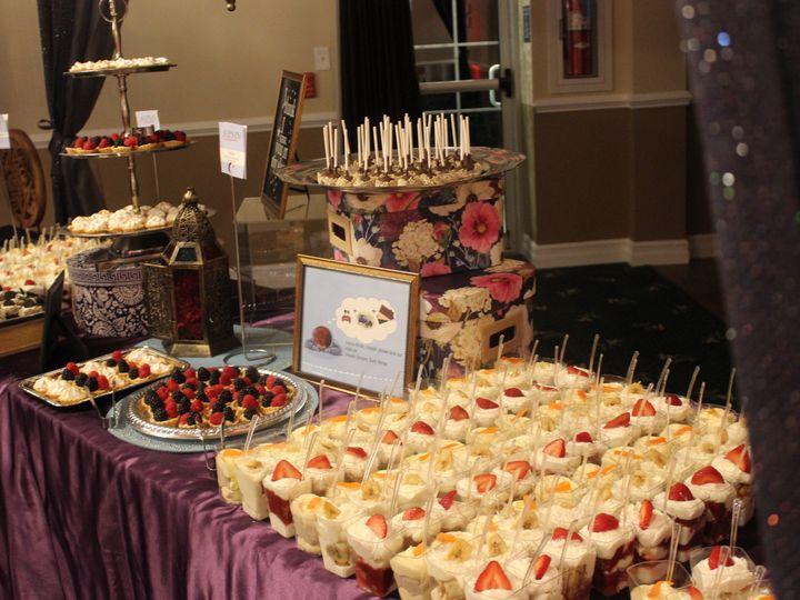 Tmx 1527199194480 Img9682 Elkins Park, PA wedding cake