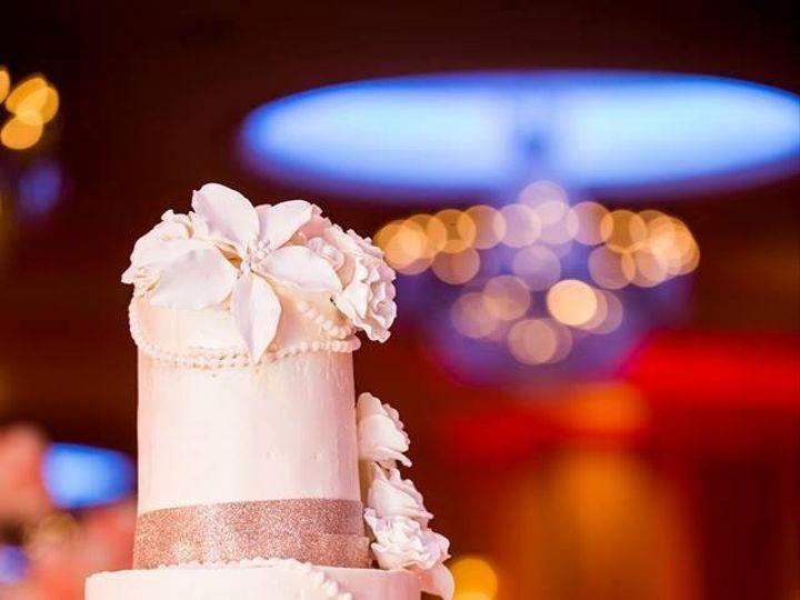 Tmx 1527199366821 Sachi Cake Pic Elkins Park, PA wedding cake
