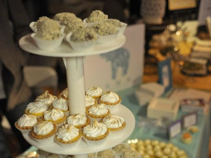 Tmx 1527199403897 Varli Pic 1 Elkins Park, PA wedding cake