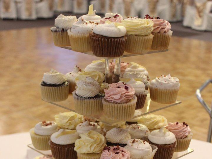 Tmx 1527199923 B5303af2f7556302 1527198739029 Img6613 Elkins Park, PA wedding cake