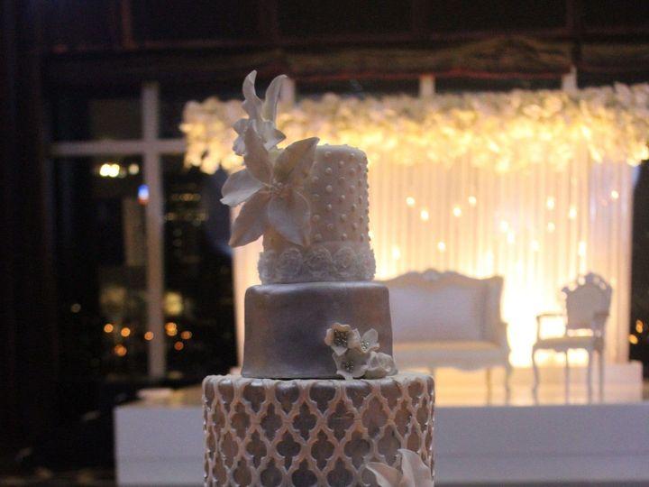 Tmx 1527199938 A49b655fbc91c409 1527198906685 Img7309 Elkins Park, PA wedding cake