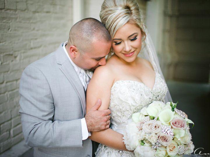 Tmx 1513279534821 Screen Shot 2017 12 14 At 11.18.41 Am Sacramento, CA wedding beauty
