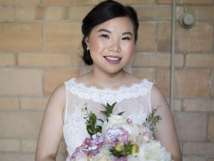 Tmx 1513881609141 Fd636b21 B614 4493 81ff 5fdbb7a2ed94 Sacramento, CA wedding beauty