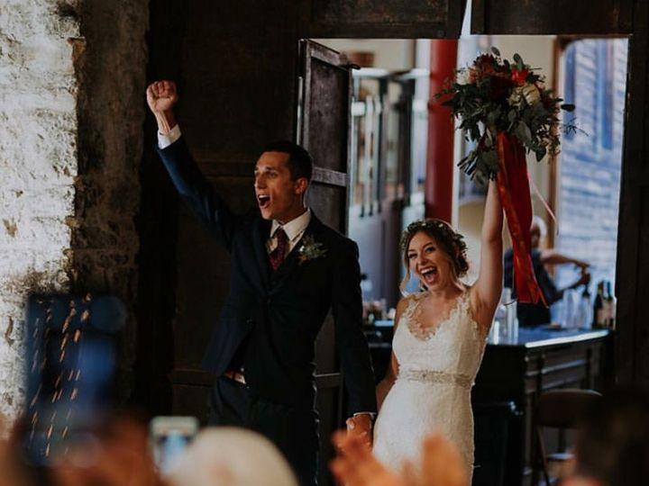 Tmx 1515821022 Ea3544243086b629 1515821021 B186a3bf163ffa8e 1515821006232 4 Hoorayweddingceleb Sacramento, CA wedding beauty