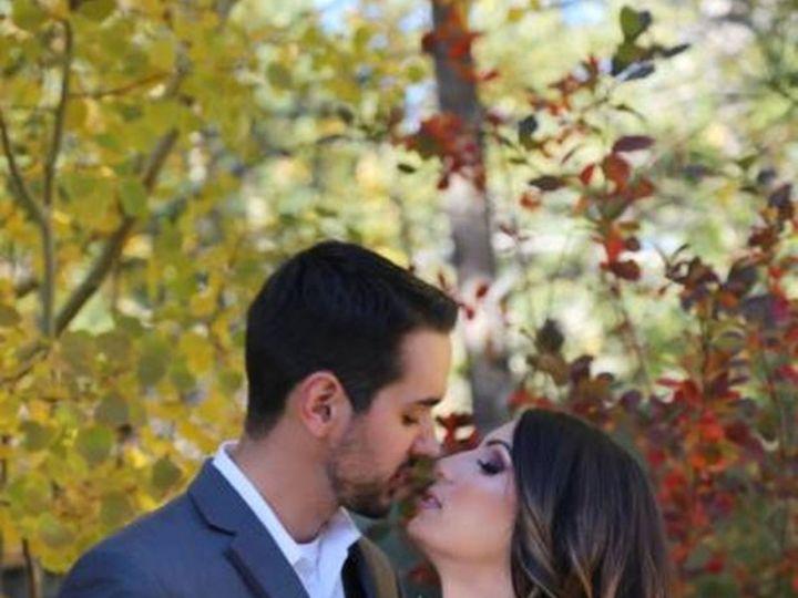 Tmx 1538443804 Db31c2e9838caccc 1538443803 66679a968b86afa0 1538443790846 2 B89060FE C7B3 4DE0 Sacramento, CA wedding beauty