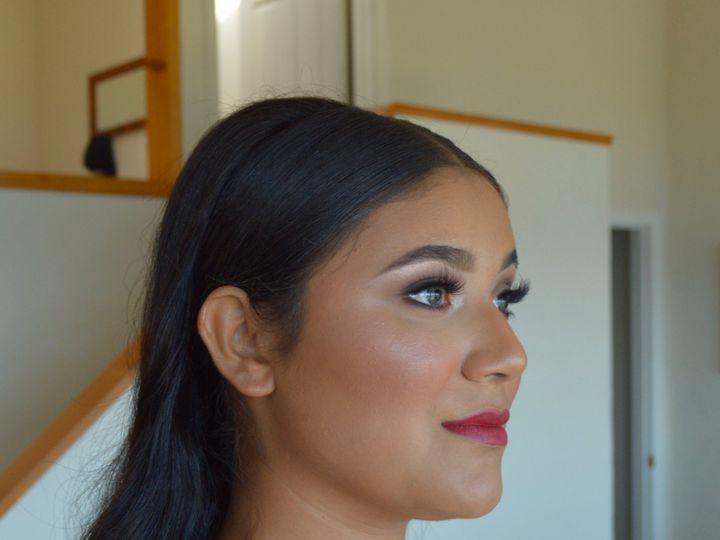 Tmx Fullsizeoutput 4d70 51 992911 157629371824558 Sacramento, CA wedding beauty