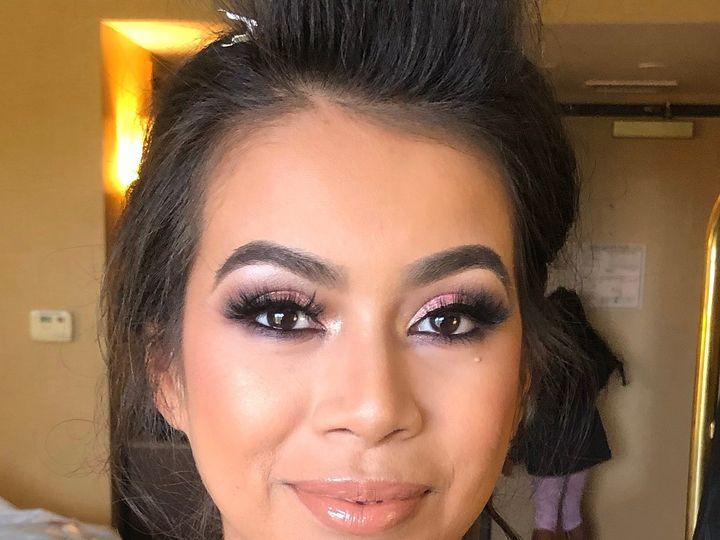 Tmx Fullsizeoutput 5432 51 992911 157860010989904 Sacramento, CA wedding beauty