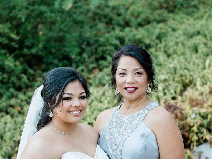 Tmx Img 2665 51 992911 Sacramento, CA wedding beauty