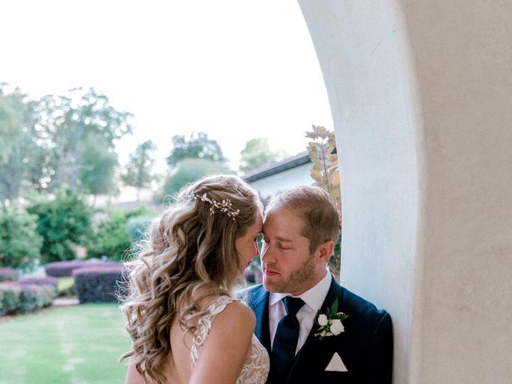 Tmx Img 2856 2 51 992911 157859987571663 Sacramento, CA wedding beauty