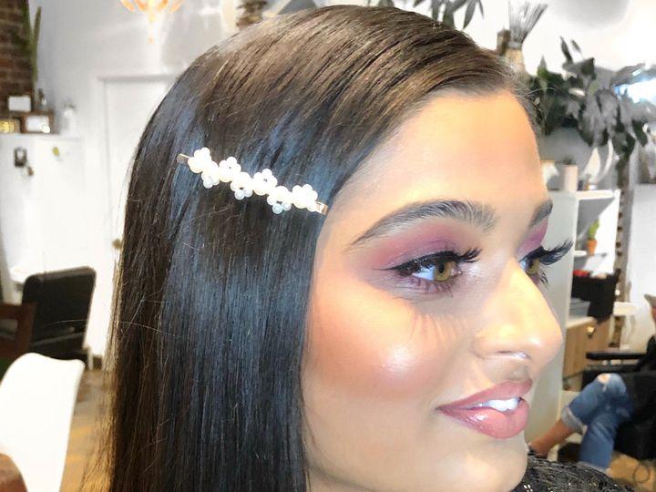 Tmx Img 9973 2 51 992911 159283534574200 Sacramento, CA wedding beauty