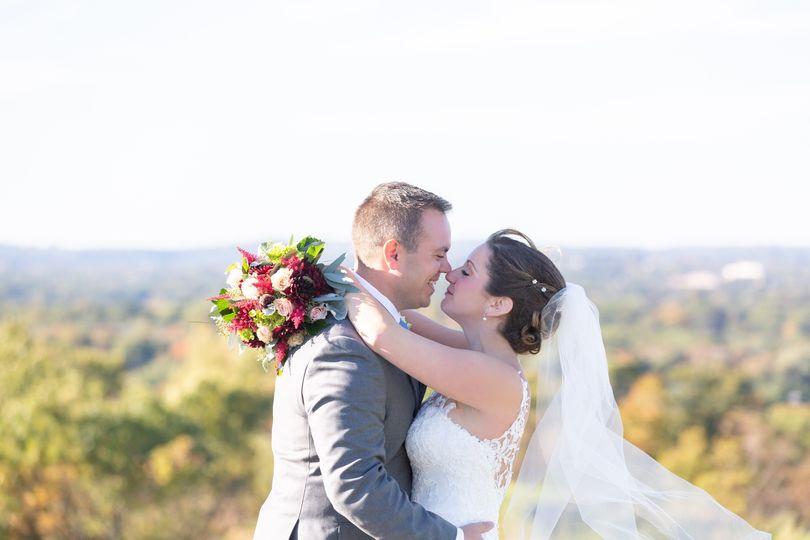 wedding photos 0108 51 1063911 1556894659