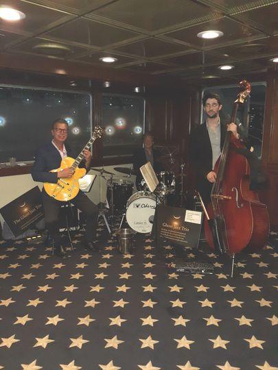 ghost jazz trio 12 51 1073911 158195763149771