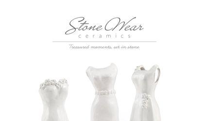 Stonewear Ceramics