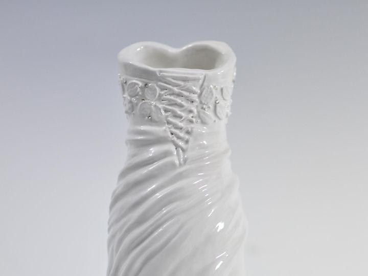Tmx Gown5b Erika Hitchcock 51 1983911 159863048655655 Washington, DC wedding favor
