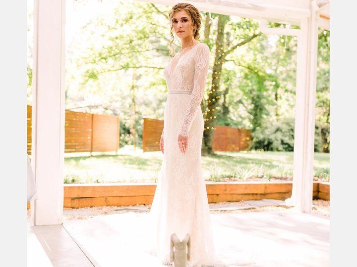 Tmx Img 4208 51 1983911 159863322721779 Washington, DC wedding favor