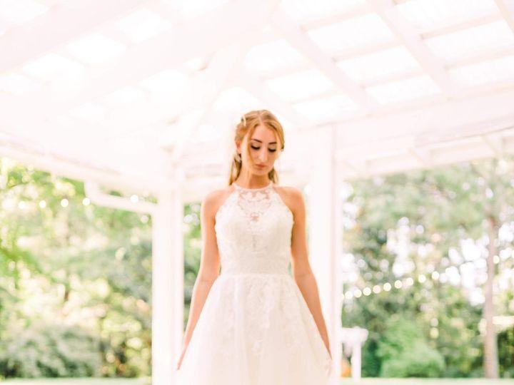 Tmx Img 4212 51 1983911 159863324949825 Washington, DC wedding favor