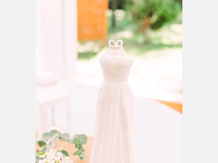 Tmx Untitled Design 2 51 1983911 159863315022713 Washington, DC wedding favor