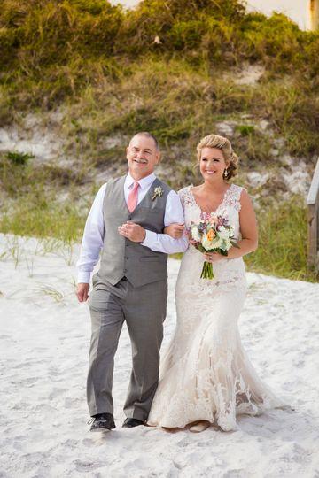 destin weddings 3034