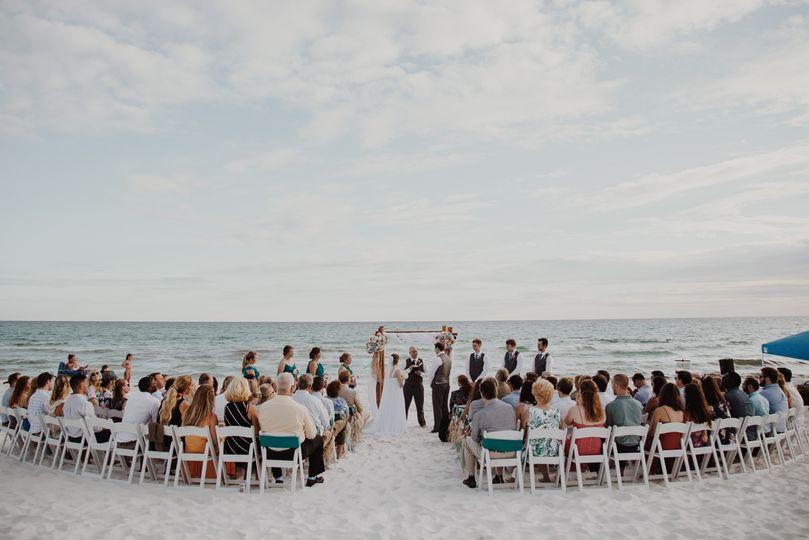 wedding pictures destin santa rosa beach florida italy rome tuscany seaside rosemary beach alys beach vitoria brazil vila velha espirito santo pear azul domingos martins italy 1 5 51 193911 158292209851569