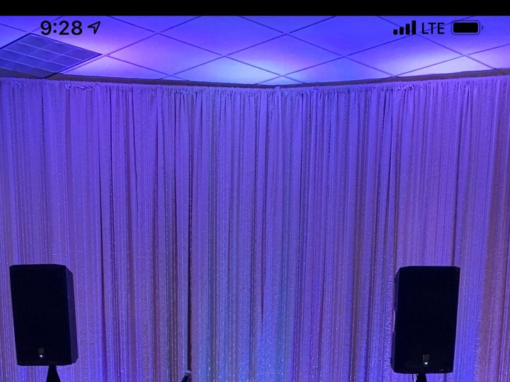 Tmx 20190627 142813590 Ios 51 993911 1561645869 Morgan City wedding dj