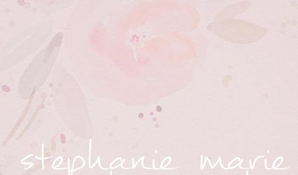 Stephanie Marie Photography