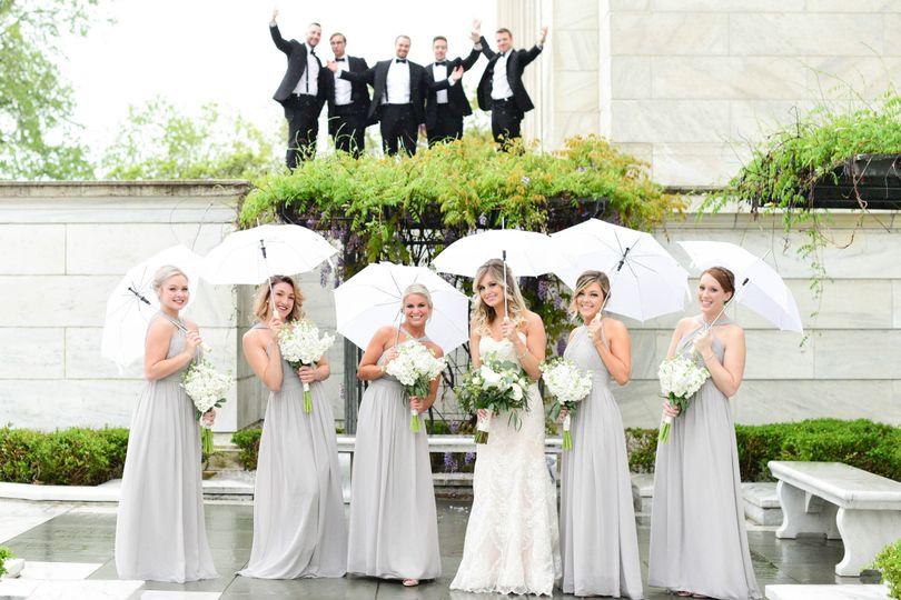 dustin rachel cleveland wedding 16