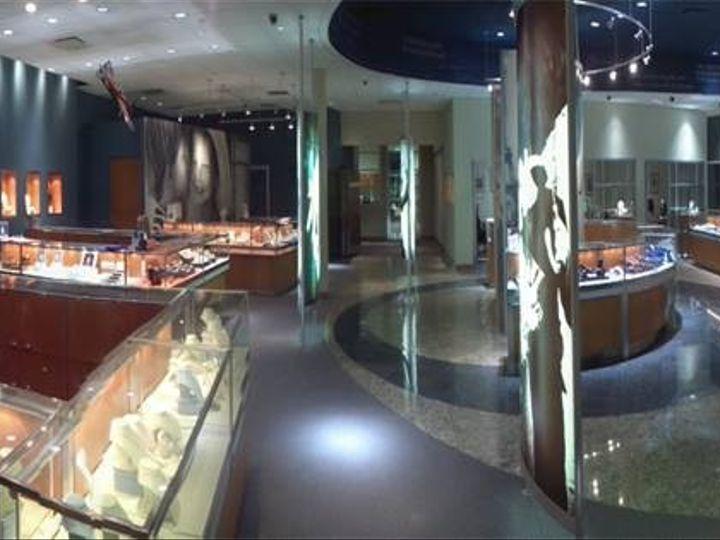 Tmx 1413851842479 1653454723024914385656271143363n Clive wedding jewelry