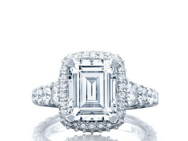 Tmx 1414133502672 3cc7c81b91bce37e65499e01640204f1 Clive wedding jewelry