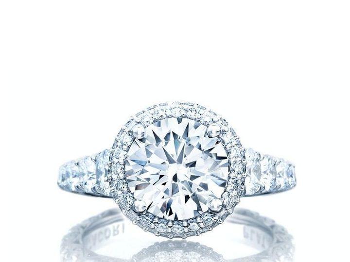 Tmx 1414133505837 8d4a6be875a7235bb6e6d924f5c613d2 Clive wedding jewelry